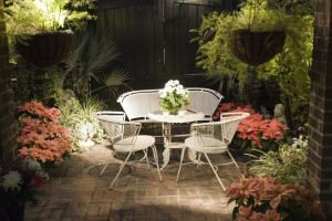 backyard-patio-design